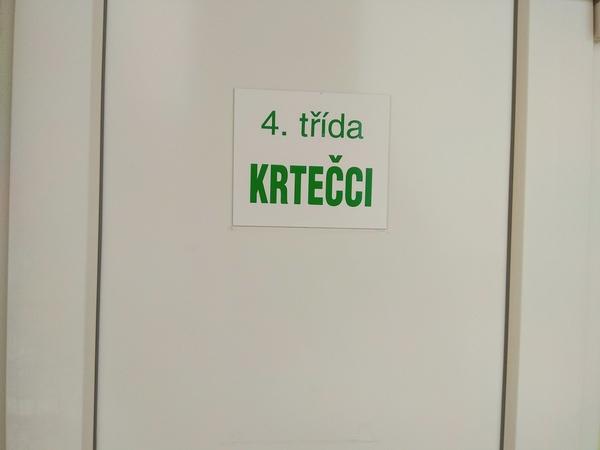 trida (20)